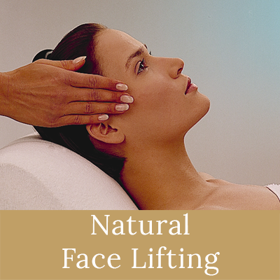 Natural Face Lifting